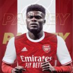 Injury Adds to the Struggles of Thomas Partey at Arsenal