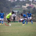 2021 Ghana Premier League: Dreams v Aduana Stars matchday 14 report