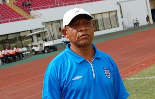 I will gladly jump on and take Hearts of Oak job - Ex-Asante Kotoko coach Abdul