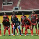 2021 Ghana Premier League: Asante Kotoko v Bechem United matchday 16 preview