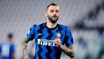 Marcelo Brozovic can inspire Inter to the Serie A title with his tireless performances