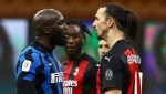 AC Milan vs Inter preview: How to watch on TV, live stream & prediction