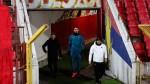UEFA open probe after Zlatan racially abused