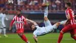 Olivier Giroud's best goals - ranked