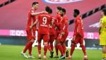 Bayern Munich 5-1 Koln: Player ratings as Bavarians get back to winning ways in the Bundesliga