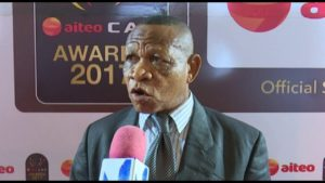 Mariano Barreto needs time at Asante Kotoko despite fine start - Abdul Razak
