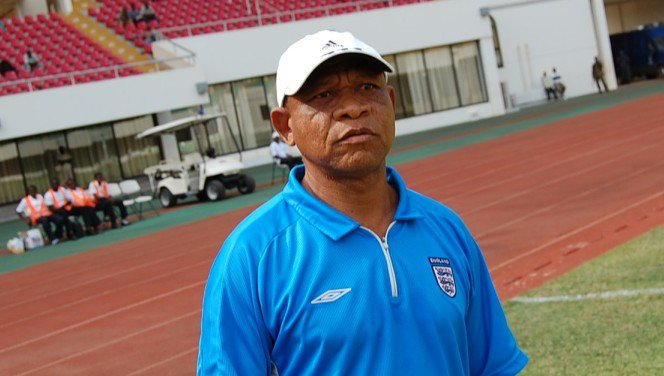 20/21 Ghana Premier League: Ex-Ghana forward Abdul Razak backs Asante Kotoko to lift league title