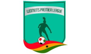 Match review Panel release decisions on two WPL complaints