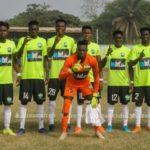 2021 Ghana Premier League: Dreams v AshantiGold matchday 16 preview