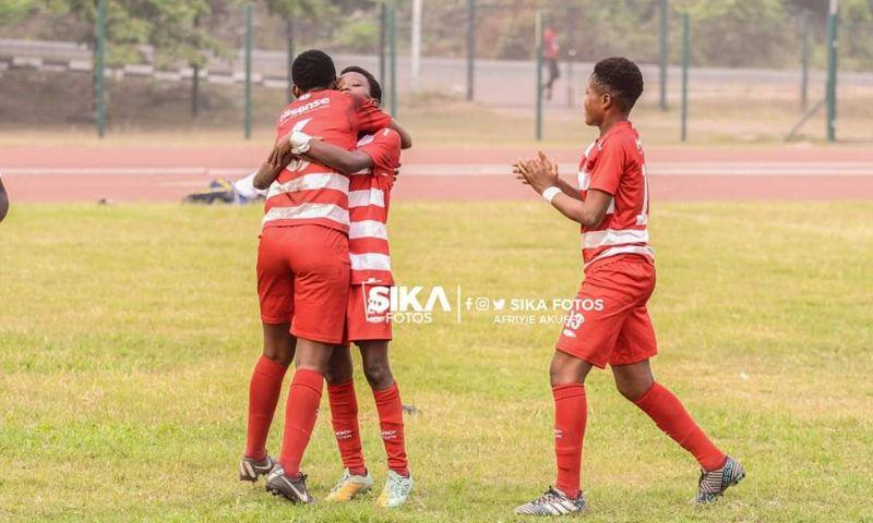 Ghana Women's Premier League: Northern Zone preview