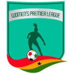 Ghana Women's Premier League: Match week six preview - Ashtown Ladies host Ampem Darkoa in top of the table clash