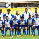 2021 Ghana Premier League: Great Olympics v Elmina Sharks matchday 14 preview