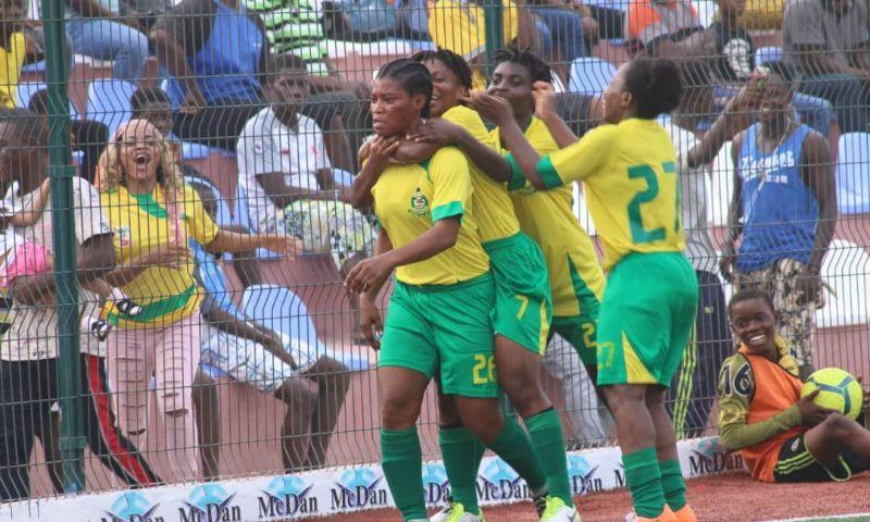Ghana Women's Premier League: Southern Zone preview