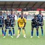 2021 Ghana Premier League: King Faisal v Liberty Professionals matchday 17 preview