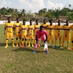 2021 Ghana Premier League: Medeama v Dreams FC matchday 19 preview