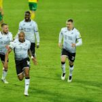 Team results are more important than me scoring- Andre Ayew