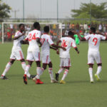 2021 Ghana Premier League: WAFA v Bechem United matchday 19 preview