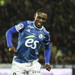 We can't concede at home- Majeed Waris on Strasbourg's draw with Troyes
