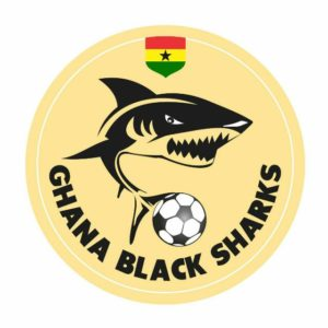 Ghana to face off with Uganda in Beach Soccer Afcon qualifiers