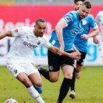 Germany: Nikolas Nartey set to return to VfB Stuttgart in the summer