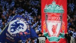 Liverpool vs Chelsea preview: How to watch on TV, live stream, kick-off time & prediction
