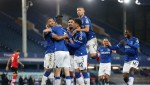 Everton 1-0 Southampton: Player ratings as Richarlison strike piles misery on Saints