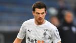 Borussia Monchengladbach's Jonas Hofmann speaks out on Chelsea links