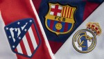 La Liga order Barcelona & Atletico Madrid to slash wages while Real Madrid cap increases