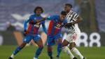 Van Aanholt racially abused after Man Utd draw