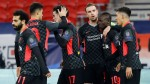 Liverpool's UCL clash moved to Budapest again