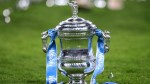 Coin toss avoided as Women's FA Cup to return