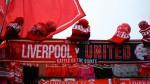 Last man to make Man Utd-Liverpool move dies