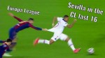 Barca hit back at Sevilla for Mbappe-Pique meme: 'Football is about respect'