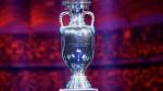 Glasgow & Dublin may lose Euro 2020 games