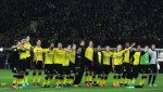 Borussia Dortmund 1-0 Bayern Munich: The 2012 Klassiker that effectively sealed the Bundesliga