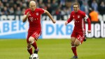 Bayern Munich's 10 Best Footballers of All Time