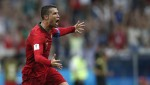 The Top 50 International Goalscorers of All Time