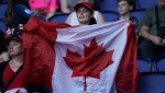 Canada Day: 10 of the Best Canadian Footballers of All Time
