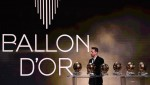 Ballon d'Or 2019: Full Golden Ball Rankings as Lionel Messi Scoops Award