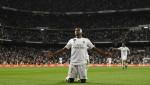 Rodrygo Breaks Real Madrid Scoring Record Set by David Beckham in 2003