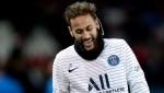 Neymar Picks Ridiculously Unbalanced 5-a-Side Team With Zero Defenders