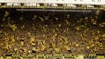 Borussia Dortmund: 8 of the Best Yellow Wall Displays