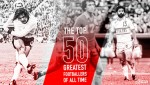 Gerd Muller: The Lethal Goalscorer Who Conquered World Football With Germany and Bayern Munich