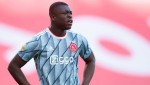Who is Brian Brobbey? Things to know about new RB Leipzig star