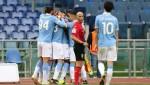Lazio 3-2 Crotone: Felipe Caicedo stunner secures dramatic win for Biancocelesti