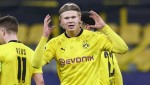 Man Utd's stance on Erling Haaland as Man City, Chelsea & Real Madrid track player
