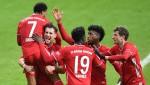 Werder Bremen 1-3 Bayern Munich: Player ratings as Bayern extend lead at Bundesliga summit