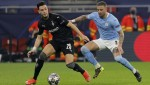 Manchester City vs Borussia Monchengladbach preview: How to watch on TV, live stream, kick-off time & prediction