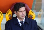 FONSECA: WE HAVE NOT COME HERE JUST TO DEFEND