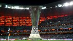 The Europa League quarter finalists - ranked